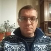 Анатолий, 42, г.Ялта