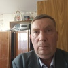 Владимир, 57, г.Ижевск