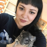 Татьяна, 35, г.Краснотурьинск