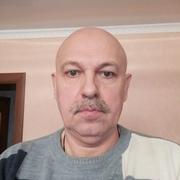 Дмитрий, 52, г.Дзержинск
