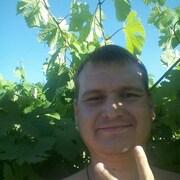 Андрей 32 Самара