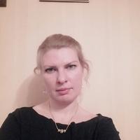 Инна, 35 лет, Близнецы, Санкт-Петербург