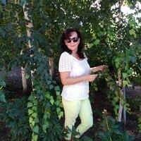 Виктория, 48 лет, Лев, Днепр