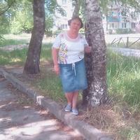 галина, 55 лет, Скорпион, Брянск