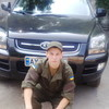 Александр, 26, г.Цюрупинск