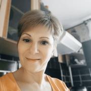 Светлана, 50, г.Гатчина