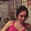 Алена, 34, г.Бавлы