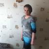 Неля, 39, г.Юрья