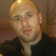 Георгий, 54, г.Ахтубинск