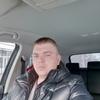 Александр, 31, г.Дзержинск
