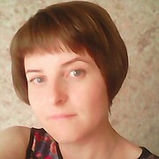 Ольга 41 год (Дева) Лысые Горы