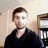 Олег, 28, г.Энгельс