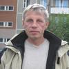 алексей, 57, г.Ухта