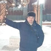 Рамиль, 44, г.Бирск