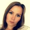 Маша, 28, г.Новомосковск
