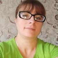 Анечка, 34 года, Овен, Арсеньево