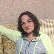 Наталия, 48, г.Александровское (Ставрополь.)
