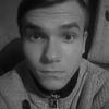Вова, 22, г.Счастье