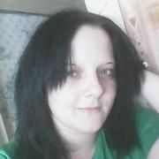 Алина 28 лет (Близнецы) хочет познакомиться в Чапаевске