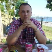 Дмитрий 36 лет (Телец) Кишинёв