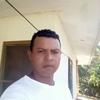 Rony, 37, г.Santa Cruz