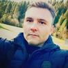 Юрий, 41, Кам'янське
