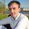 Денис, 31, г.Алатырь