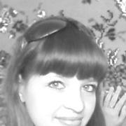 Юленька 30 лет (Овен) Балашов