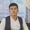 Bakha, 24, г.Караганда