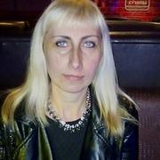 Незнакомка, 39, г.Ярославль