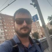 Roman 30 Ростов-на-Дону