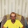 вадим, 36, г.Домодедово