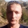 Андрей, 37, г.Прокопьевск