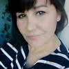 Соня, 36, г.Альметьевск