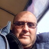 Александр, 38, г.Чара