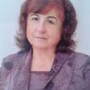 мара, 72, г.Полоцк