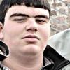 Grig, 18, г.Ереван