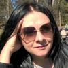 Настася, 41, г.Орехово-Зуево