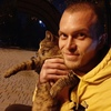 Евгений Владимирович, 27, г.Севастополь