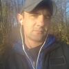 эдуард, 34, г.Набережные Челны