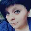 Кристина, 35, г.Бобров