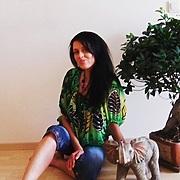 ~Катюша, 38, г.Новодвинск
