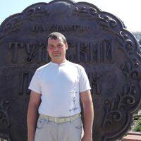 Виктор, 49 лет, Близнецы, Белев