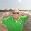 Алекс, 59, г.Ижевск