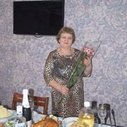 ТАТЬЯНА, 61 год, Рыбы