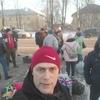 Дмитрий, 42, г.Орехово-Зуево