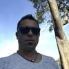 Mich, 38, г.Лондон