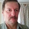 Wladimir, 59, г.Таганрог