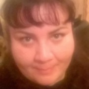 Анжелика 32 Иркутск