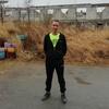 Василий, 47, г.Магадан